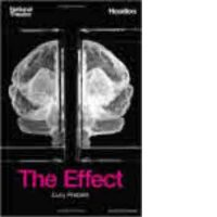 Script – The Effect