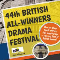 image for 44th Festival