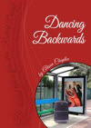 front cover for Dancing Backwards