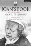 front cover of Joan's Book