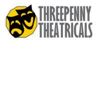 Threepenny Theatricals