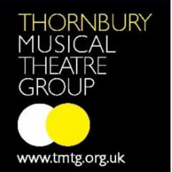 image for Thornbury Musical Theatre Group