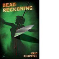 Script – Dead Reckoning