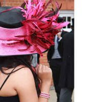 Auditions – Ladies Day