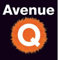 Auditions – Avenue Q