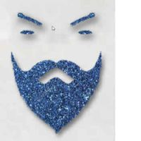 Bluebeard – A Pantomine