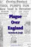 Script – Plague Over England