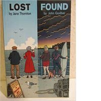 Script – Lost and Found