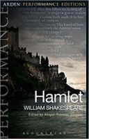 Script – Hamlet Performance Edition
