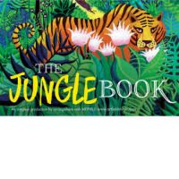 New Musical – The Jungle Book