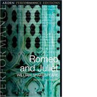 Script – Romeo And Juliet Performance Edition