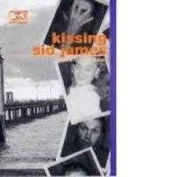 Script – Kissing Sid James