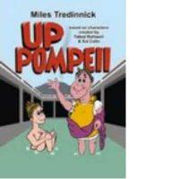 Script – Up Pompeii