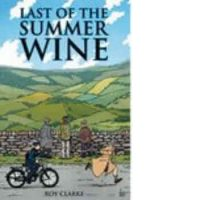 Script – Last Of The Summer Wine