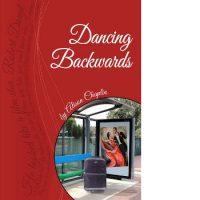 Dancing Backwards Seeks World Premiere