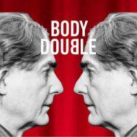 Script Review – Body Double