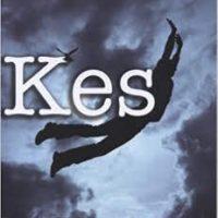 Script – Kes