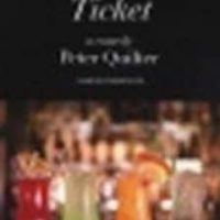 Script – Just The Ticket