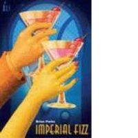 Script – Imperial Fizz