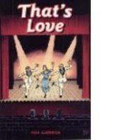 Script – That's Love