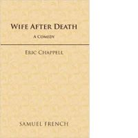 Script – Wife After Death
