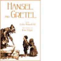 Script – Hansel and Gretel