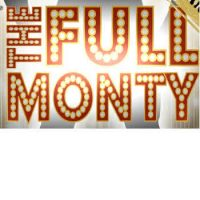 Information Evening – The Full Monty