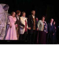 Spring Opera Gala