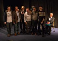 Southampton Theatre Group Wins All England Theatre Festival Quarter Finals