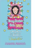Script – Tracy Beaker Gets Real