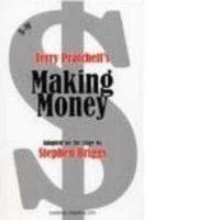 Script – Making Money