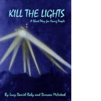 One Act Play – Kill The Lights