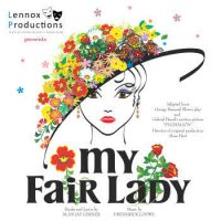 Production Review – My Fair Lady