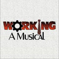 Working – A Musical