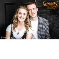 Centre Stage London Is Performing Grease