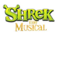 Shrek – The Musical Available For Amateur Theatre
