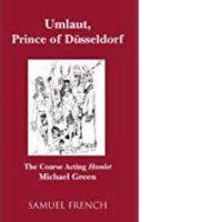 Script – Umlaut, Prince of Dusseldorf