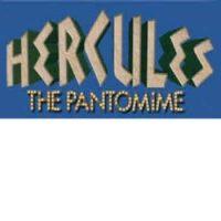 Auditions – Hercules