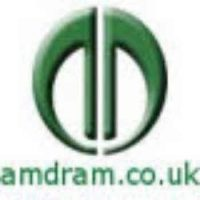 amdram.co.uk's Amateur Theatre Grant