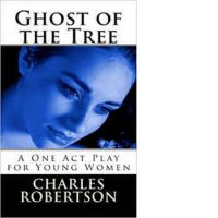 Script – Ghost of the Tree