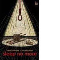 Script – Sleep No More