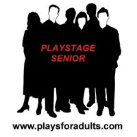 Playstage Senior – New Writing For Older Actors